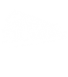 carriage hall logo.png