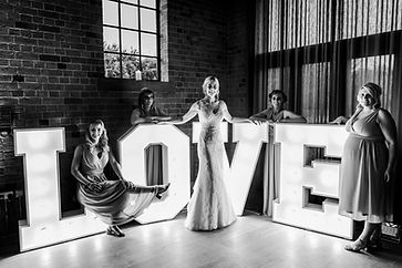 Kate-Mark-Carriage-Hall-Wedding-Christop
