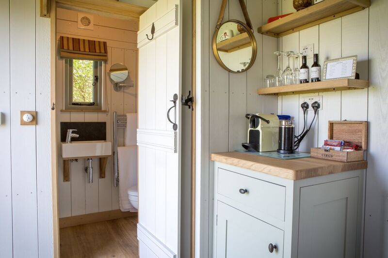 birch bathroom and coffee set up.jpg