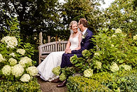 Kate-Mark-Carriage-Hall-Wedding-Christop