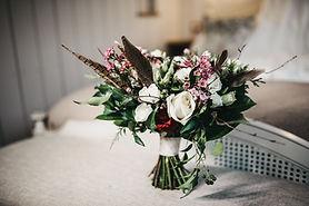 flowers 2.jpg