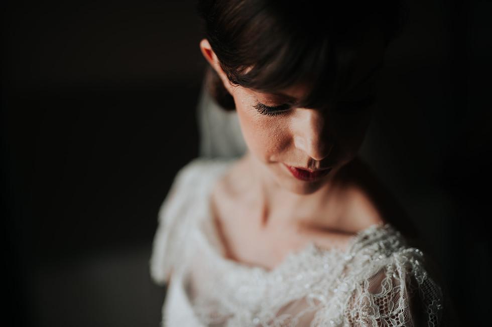 Eleanor___Mark-61.jpg