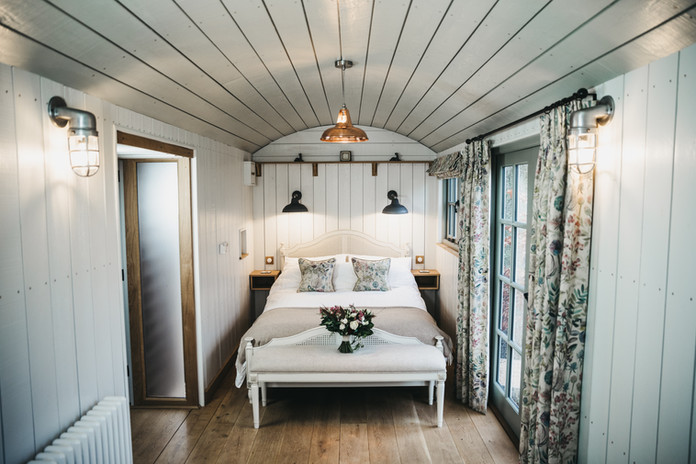 Shepherd Huts at The Carriage Hall.jpg