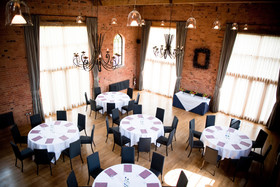 events at carriage hall.jpg