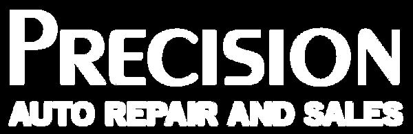 PrecisionAuto_Logo_White 2.png