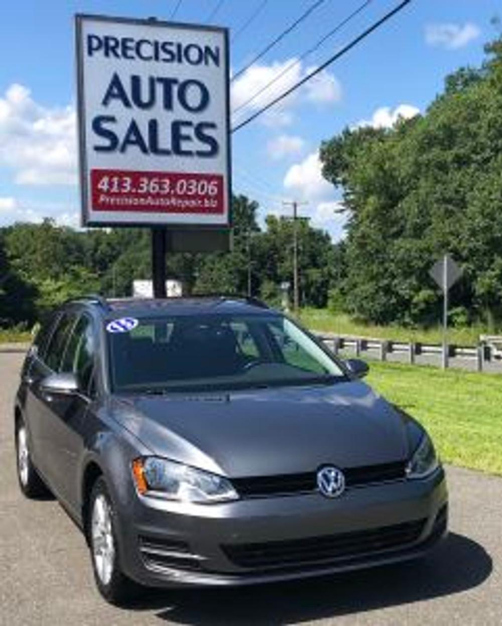 Volkswagen TDI for sale Volkswagen Dealer Volkswagen Mechanic