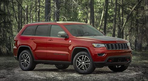 jeep oil change west springfield ma jeep