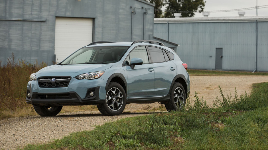 Subaru Repair West Springfield MA