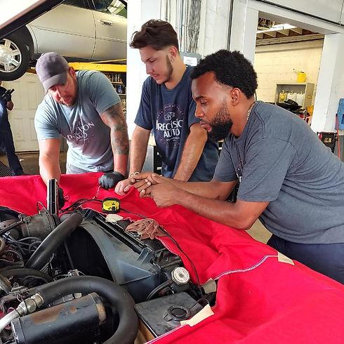 car repair west springfield ma auto repa