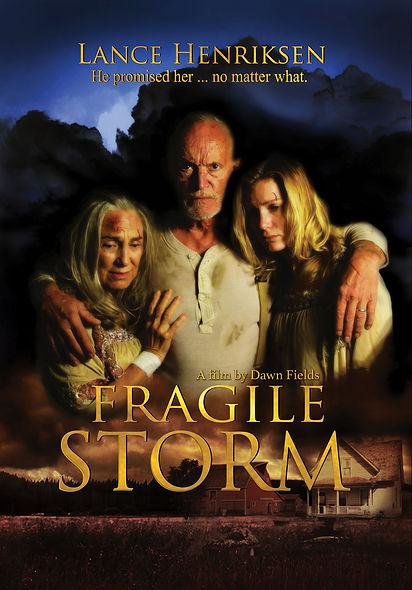 Fragile Storm - Promo.jpg