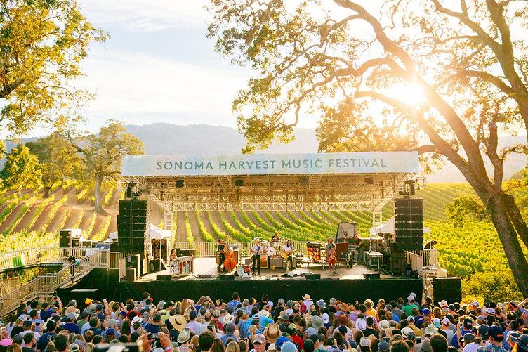 Sonoma-Harvest-Music-Festival-1.jpg