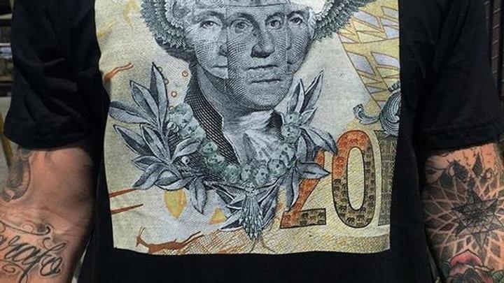 Yoda T Shirt
