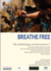Breathe Free photo.jpg