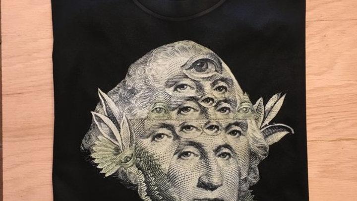 Watching You Shirt