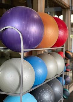 Yoga Balls.jpg
