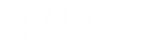 2021 JH Wellness Logo white FINAL.png