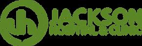 2020 JH Logo Green.png