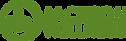 2021 JH Wellness Logo Green FINAL.png
