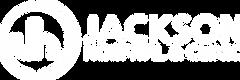 2020 JH Logo WHITE.png
