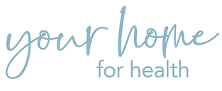 Your Home for Health2.png