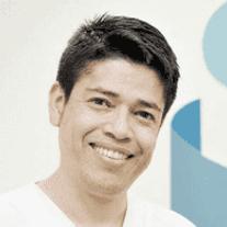 Dr Giovanny_Restrepo_Periodoncista_Londo