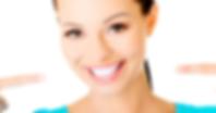 Blanqueamiento_London_ Dentista_Hispano_
