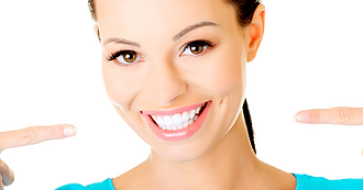 Blanqueamiento_London_ Dentista_Hispano_