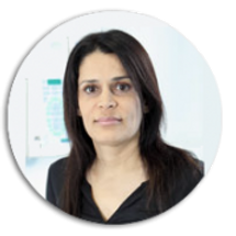 christine_ Carvalho_implantologist_portu