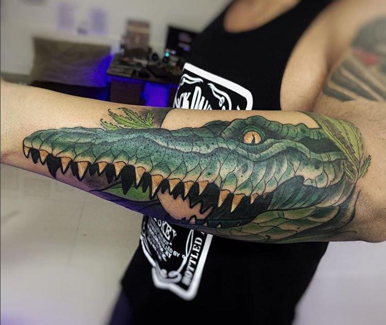 Tattoo Temple - Best Tattoo Studio / Artist in Vashi , Navi
