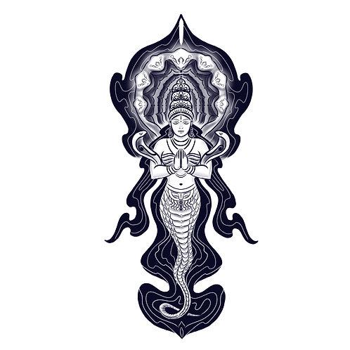 Sarp Sundari