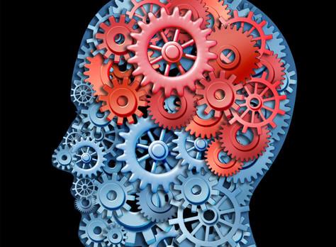 Atajos mentales peligrosos: Estrategias eficaces para flexibilizarlos