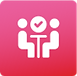 Logo Hi-Meetings.png