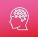 Logo Hi-Mind&Brain.png
