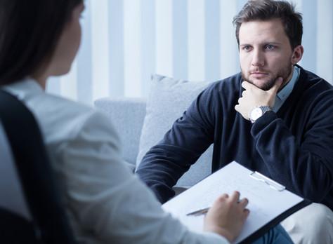 ¿Qué es el Coaching y la Terapia Cognitivo-Conductual?