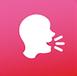 Logo Hi-Speak.png