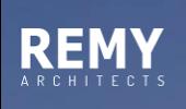 Logo Remy3.png