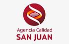 Logo Agencia Calidad San Juan.png