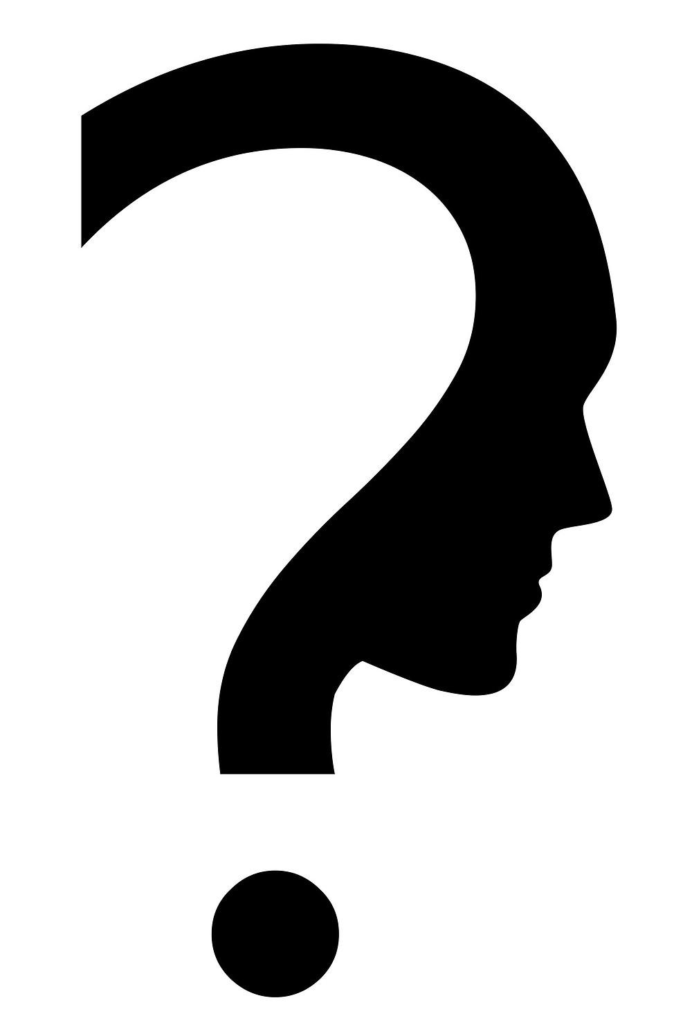 Estrategias para identificar, flexibilizar y desactivar los atajos mentales de nuestra mente