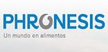 Logo Phronesis.png