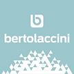 Logo Bertolaccini.png