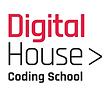 Logo Digital House.png