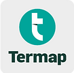 Logo TERMAP (Nuevo).png