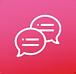 Logo Hi-Conversations.png