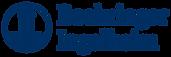 Logo Boehringer-Ingelheim.png