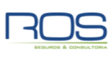 Logo ROS.png
