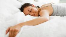 Sleep Hygiene 101