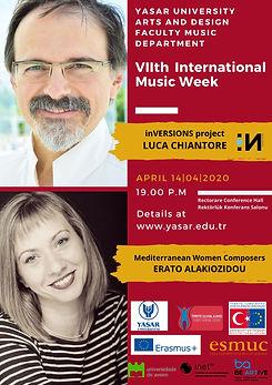 VIIth International Music Week.jpg