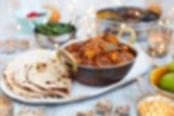 turkey_curry_097.jpg
