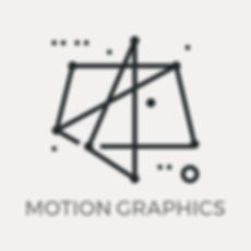 galeria_home_v_04_motion.jpg