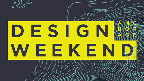 Design Weekend Partner Applications Open